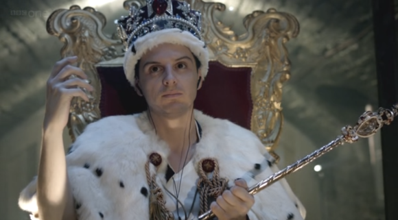 Moriarty_King